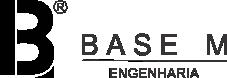 Base M Logo